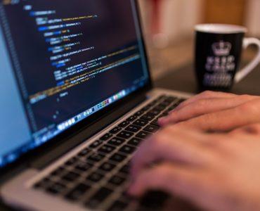 Arnaques aux faux supports informatiques