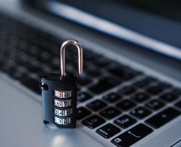 Comment protéger vos comptes les pirates informatiques ?