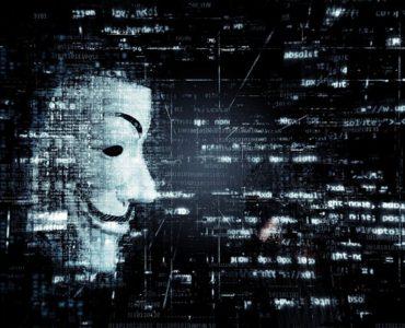 Les 10 commandements de la sécurité sur Internet.